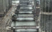 ChicagoBridges
