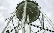 Water-Tower-Cell-Tower-Site