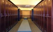 locker_aisle